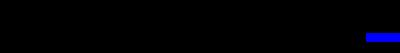 Axel Springer España