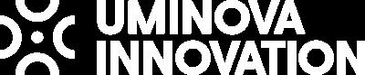 Uminova Innovation logotype
