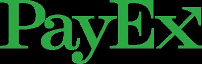 PayEx Sweden