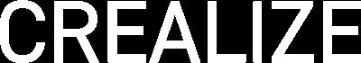 Crealize logotype