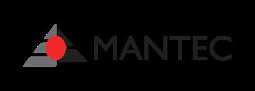 Mantec