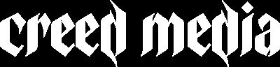 Creed Media