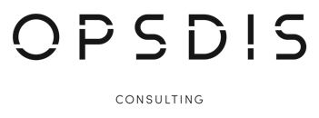Opsdis Consulting AB