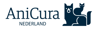 AniCura Nederland