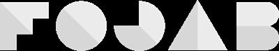 FOJAB logotype