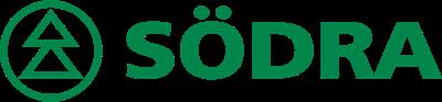 Global Södra