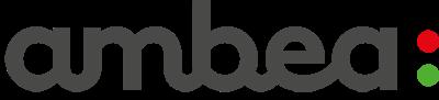 Ambea logotype