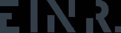 EINR logotype