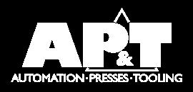 AP&T Group