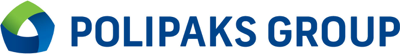 Polipaks Group logotype