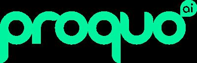 ProQuo AI