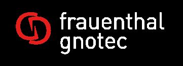 Frauenthal Gnotec Sweden