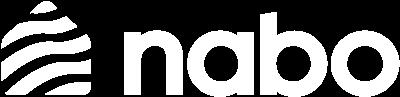 Nabo logotype