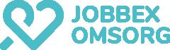 Jobbex Omsorg AB
