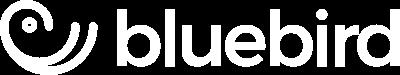 Bluebird Sweden