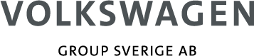 Volkswagen Group Sverige