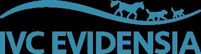 IVC Evidensia Nederland