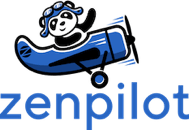 ZenPilot
