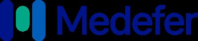 Medefer