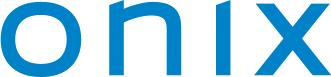 Onix  logotype