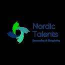 Nordic Talents