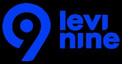 Levi9 Romania