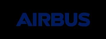 Airbus Finland