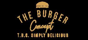 The Burger Concept