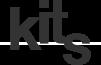 KITS logotype
