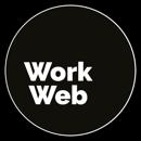 WorkWeb