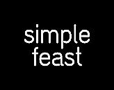 Simple Feast
