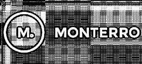 Monterro