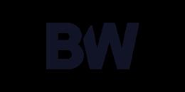 Bombayworks