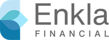 Enkla Financial