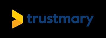 Trustmary