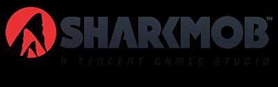 Sharkmob