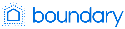 Boundary Technologies Ltd