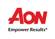 Aon's Assessment Solutions
