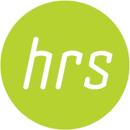 HR Solutions Finland