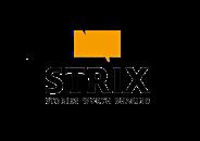 Strix Sverige