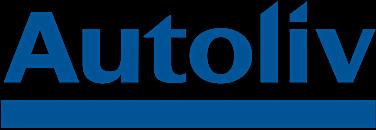Autoliv France