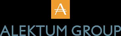 Alektum Group | Germany