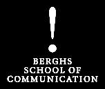 Berghs School of Communication