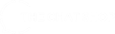 The Chat Shop