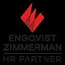 Engqvist & Zimmerman HR Partner