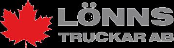 Lönns Truckar AB