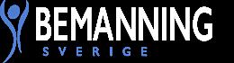 Bemanning Sverige