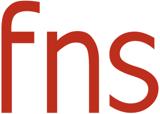 Finnish Net Solutions