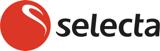 Selecta Sverige