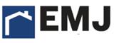 Service EMJ